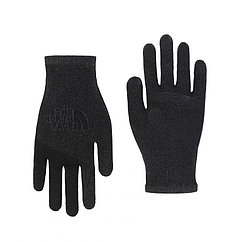 The North Face  перчатки женские Etip knit glove