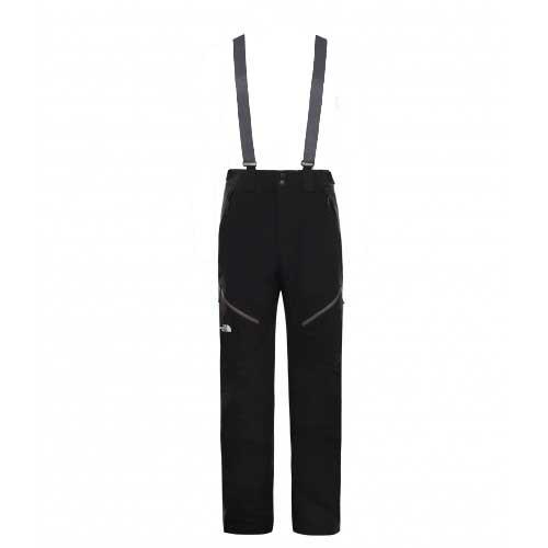 The North Face  брюки мужские горнолыжные Anonym