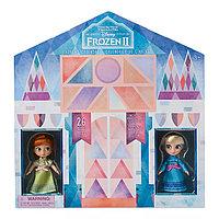 Холодное сердце 2 Адвент Календарь «Frozen 2» Disney, фото 1
