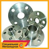 Фланец стальной ответный Ду200 Py16 ГОСТ 12815-80