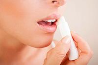 Средства для губ