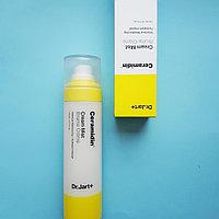 Питательный мист для лица. Dr.Jart+ Ceramidin Cream Mist. 110 мл
