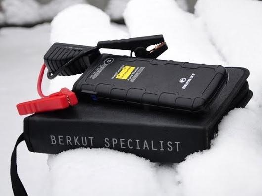 https://www.spb812.com/_files/spb812.com_berkut-specialist-jsl-18000_9.jpg