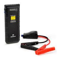 Пуско-зарядное устройство BERKUT-18000, фото 1
