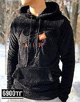 Толстовка Nike, фото 1