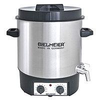 Сыроварня Bielmeier автоматическая