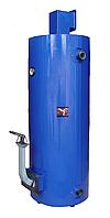 Котел отопительный газовый КМгв-500