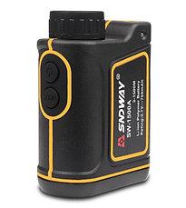 Лазерный дальномер для охоты SNDWAY SW-1500 A, фото 3