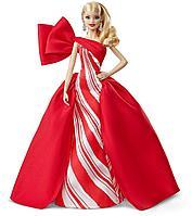 Barbie Коллекционная кукла Барби 2019, фото 1