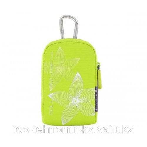Сумка для фото Golla G205-LG, Light Green