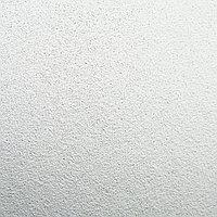 Подвесной потолок Armstrong Perla OP 0.95aw