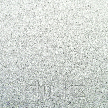 Подвесной потолок Armstrong Perla OP 1.00aw Board 600x600x20