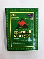 Красный Кенгуру для повышения потенции, 12 таб.