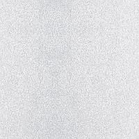 Подвесной потолок Armstrong Dune Supreme Unperforated
