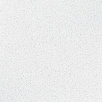 Подвесной потолок Armstrong Sahara