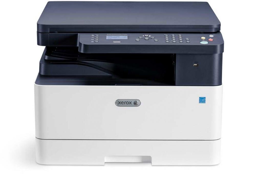 МФУ Xerox B1022 A3
