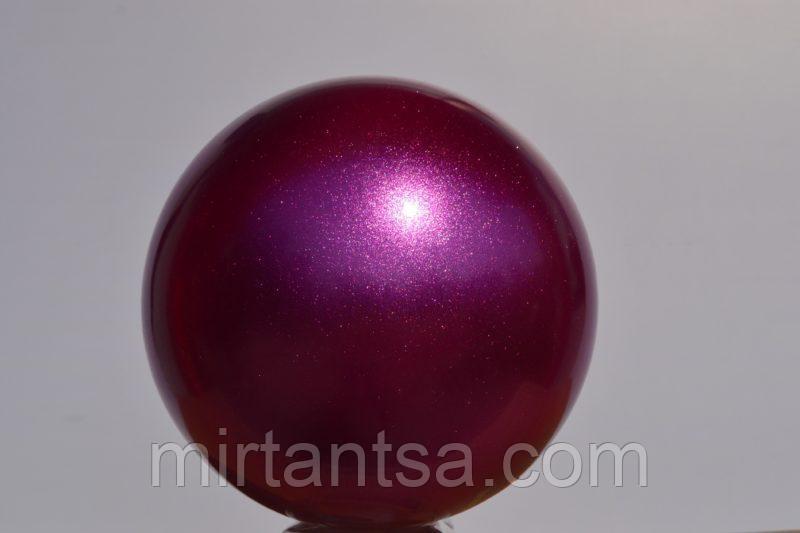 Мяч сениор блестящий SASAKI M-207 M (FIG, Каучук, 18, 2019, RS)