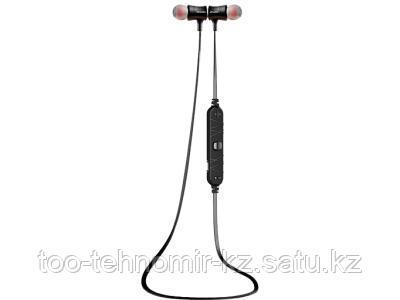 Наушники Bluetooth Awei A921BL