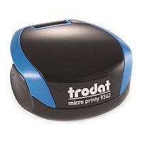 Карманная оснастка Trodat micro Printy 9342