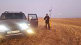 Топографическая съемка земельного участка в Алматы, фото 2