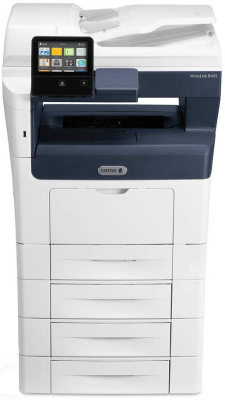 МФУ Xerox VersaLink B405DN