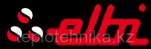 Расширительный бак Elbi 35л
