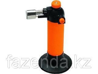 Горелка газовая Sparta МТ-4
