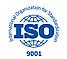 Сертификация системы менеджмента качества ISO 9001, фото 2