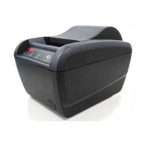Фискальный регистратор АУРА 3 Онлайн (Wi-Fi)