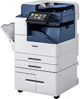 Xerox AltaLink B8055 А3