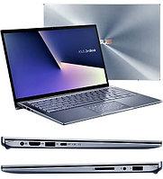 Ноутбук Asus Zenbook UM431DA-AM024T (90NB0PB3-M01040)