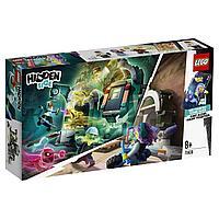 70430 Lego Hidden Side Метро Ньюбери, Лего Хидден Сайд