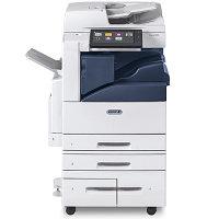 Xerox AltaLink C8030 A3