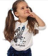 Свитшот для девочек, фото 3