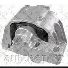 Подушка двигателя правая Volkswagen Golf 4