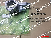 65.06404-5032 Корпус термостата Doosan