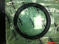 2.115-00485 Сальник ступицы Doosan