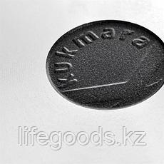 Сковорода блинная 200 мм c антипригарным покрытием, со съемной ручкой. сб200а, фото 3