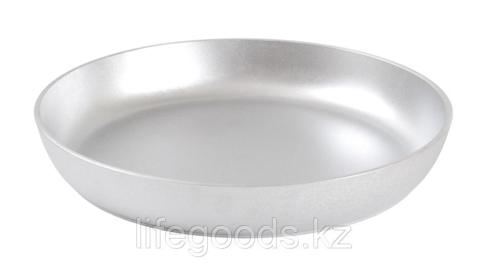 Сковорода 220/60-м с утолщенным дном с226