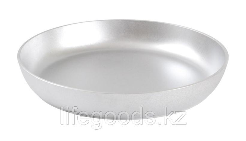 Сковорода 220/60-м с утолщенным дном с226, фото 2