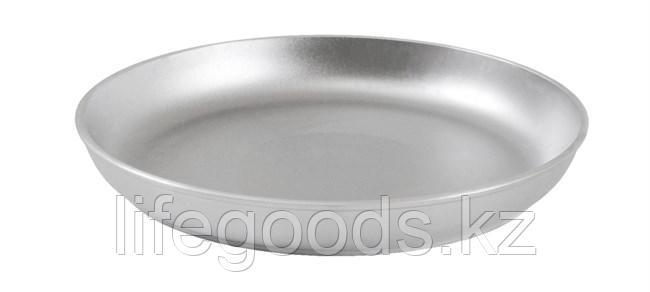 Сковорода 300/55 мм с301