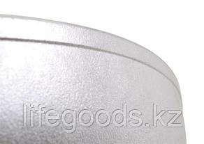 Сковорода 300/55 мм с301, фото 2
