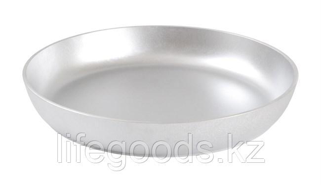 Сковорода 240/60-м с утолщенным дном с240, фото 2