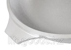 Сковорода 240/60 мм со съемной  ручкой с246, фото 2
