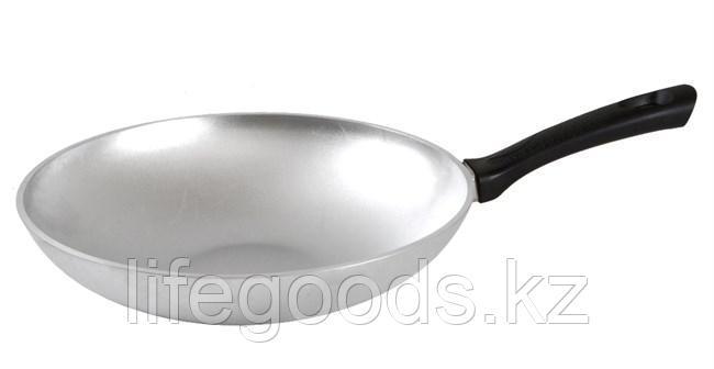 Сковорода WOK 280/70 мм с ручкой св280