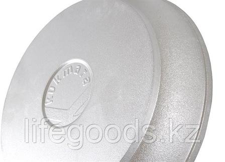 Сковорода 260/60 мм со съемной ручкой, стеклянной крышкой с266, фото 2