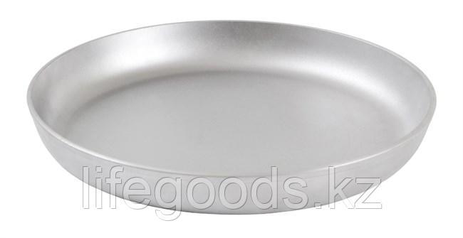 Сковорода 220/40 мм с220
