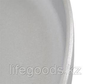 Сковорода 300/40 мм с300, фото 2