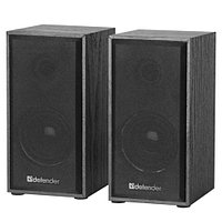 Defender SPK-240 - Black аудиоколонка (SPK-240)