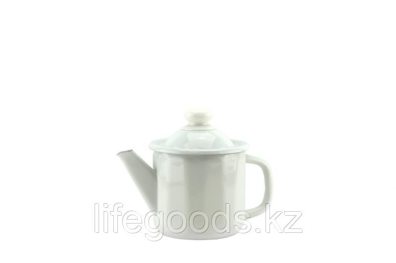 Чайник 1л, 01-2707